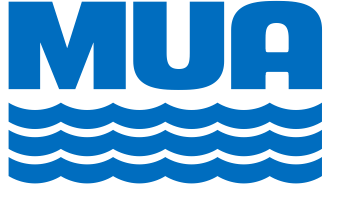 Marine Underwriters logo