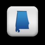 Boat Insurance - Alabama