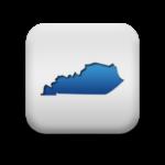 Boat Insurance Kentucky