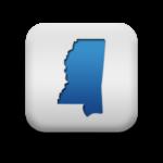 Boat Insurance Mississippi