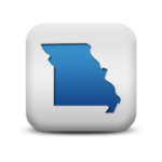 Boat Insurance Missouri