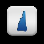 Boat Insurance New Hampshire