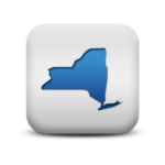 Boat Insurance New York