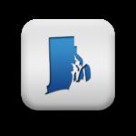 Boat Insurance Rhode Island