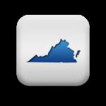 Boat Insurance Virginia