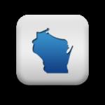 Boat Insurance Wisconsin