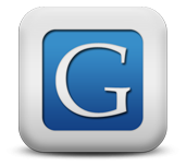 Follow Marine Underwriters Agency on Google+ for Yacht and Boat Insurance